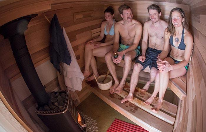 Mika-Sihvos-Sauna-Stoke-4